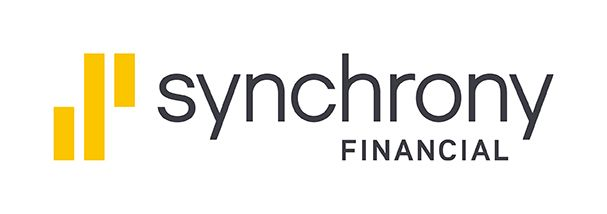 Synchrony Financial Logo Martin Jewelers